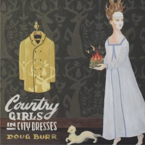 CountryGirlsInCityDresses_page_coverart